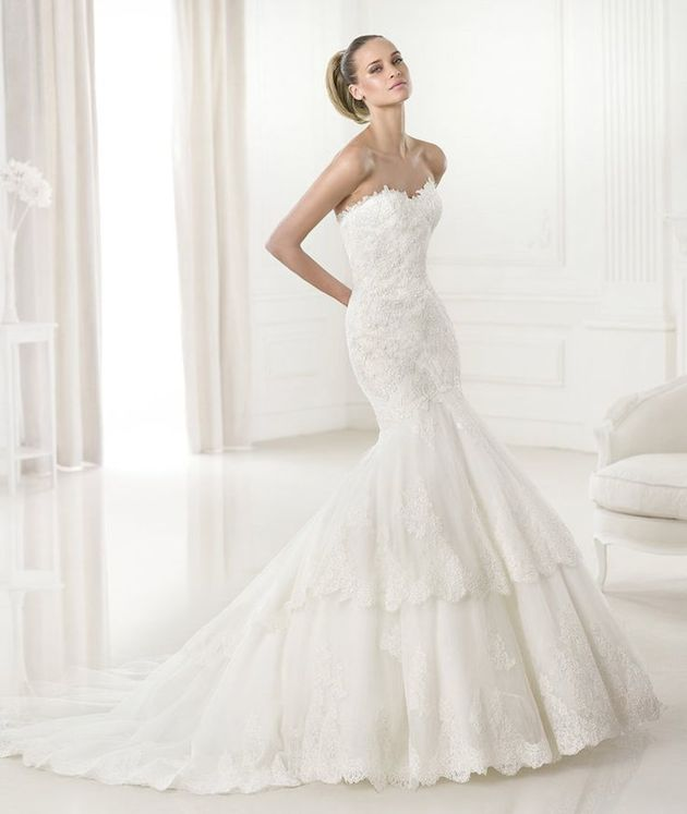 How much does a wedding dress cost the couture edition for How much does wedding dress cost