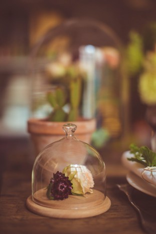 Southwest Boho Wedding Inspiration | Camille Marciano for Junophoto | Bridal Musings Wedding Blog 1