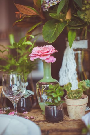 Southwest Boho Wedding Inspiration | Camille Marciano for Junophoto | Bridal Musings Wedding Blog 17