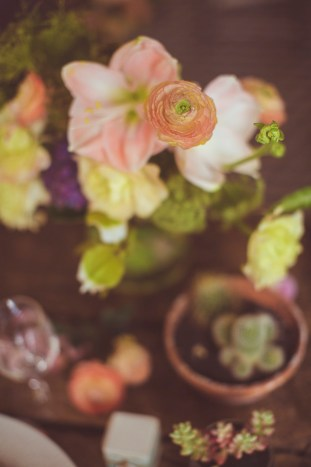 Southwest Boho Wedding Inspiration | Camille Marciano for Junophoto | Bridal Musings Wedding Blog 18