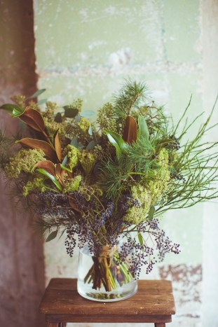 Southwest Boho Wedding Inspiration | Camille Marciano for Junophoto | Bridal Musings Wedding Blog 25