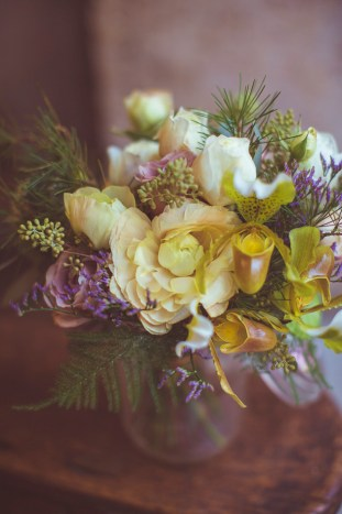 Southwest Boho Wedding Inspiration | Camille Marciano for Junophoto | Bridal Musings Wedding Blog 31