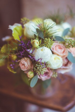 Southwest Boho Wedding Inspiration | Camille Marciano for Junophoto | Bridal Musings Wedding Blog 32
