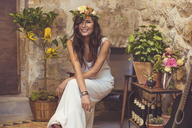 Southwest-Boho-Wedding-Inspiration-Camille-Marciano-for-Junophoto-Bridal-Musings-Wedding-Blog-42