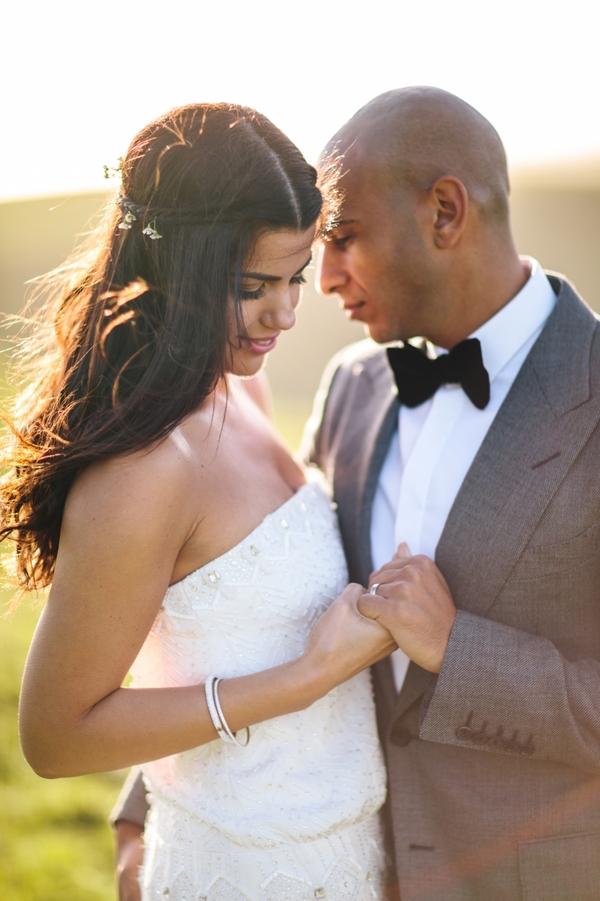 Sudanese Wedding Studio 1208 Bridal Musings Wedding Blog 12 - Traditional Wedding Sets
