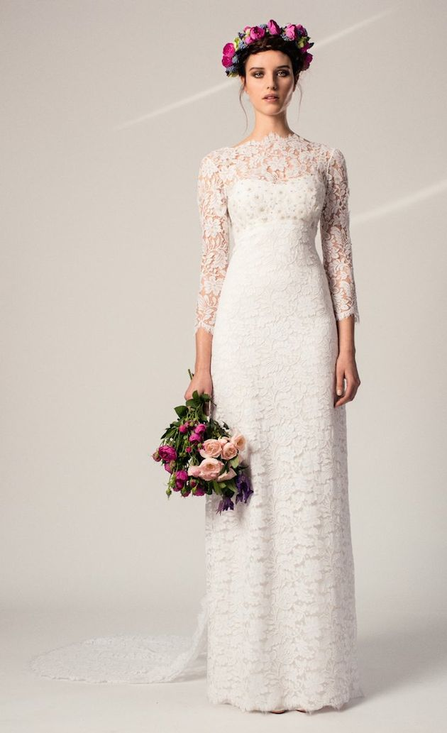 how much does the average wedding dress cost apps directories