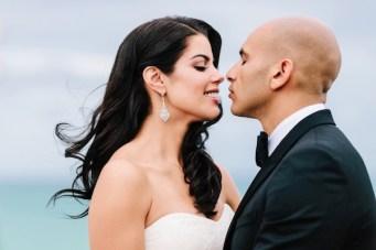 Epic Miami Wedding Film By Studio 1208