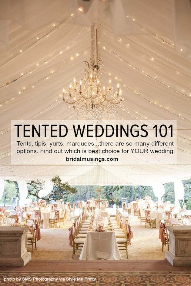 The-ultimate-guide-to-having-a-tent-wedding-by-Bridal-Musings