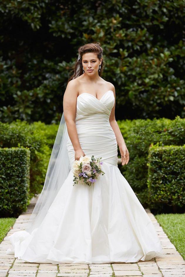 Wtoo Wedding Dress Cost 79