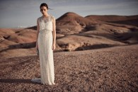 Wedding Dresses Under $1000 | Bridal Musings Wedding Blog