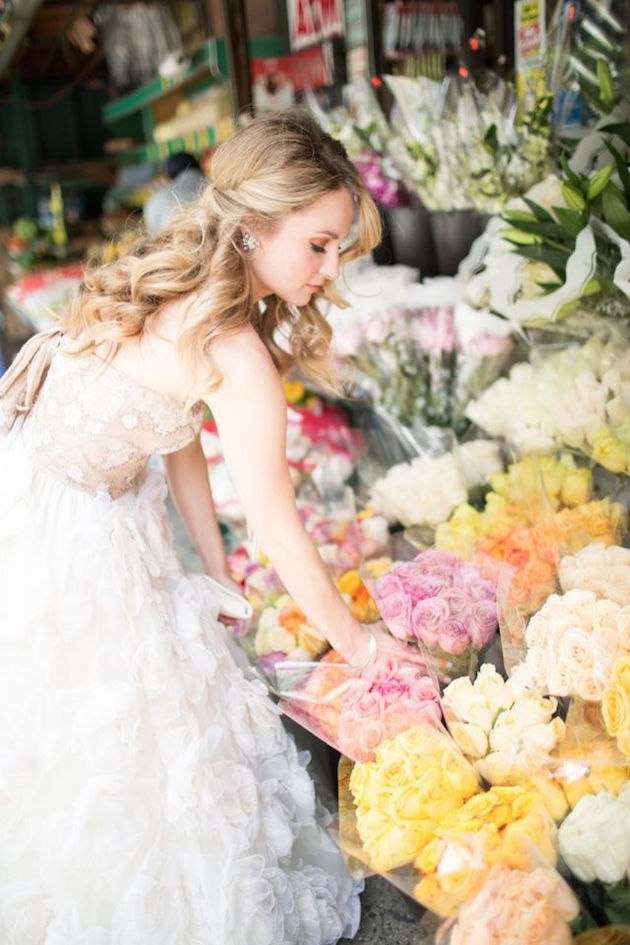 Which Flowers To Choose For Your Wedding Bridal Musings Wedding Blog