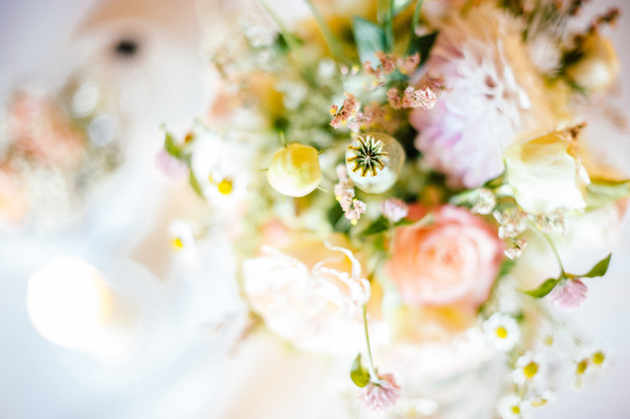 Bohemian German Wedding | Die Hochzeitsfotografen | Bridal Musings Wedding Blog 24