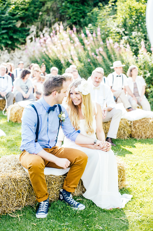 Bohemian German Wedding | Die Hochzeitsfotografen | Bridal Musings Wedding Blog 28