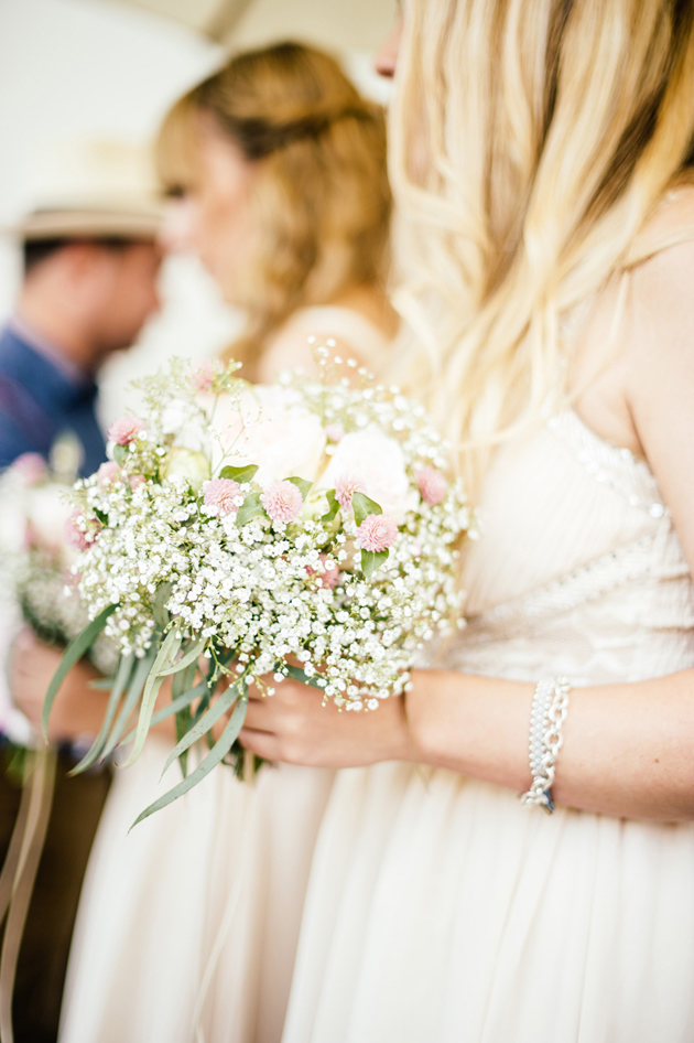 Bohemian German Wedding | Die Hochzeitsfotografen | Bridal Musings Wedding Blog 30