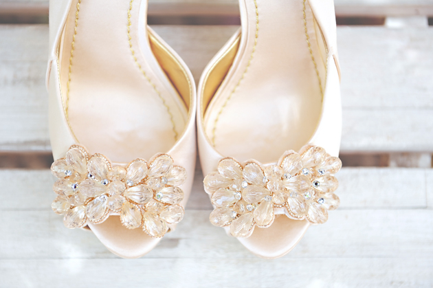 Where to find wedding shoes in dubai – Top wedding USA blog