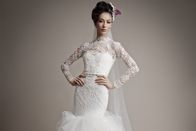 Ersa-Atelier-Wedding-Dress-Collection-2015-Bridal-Musings-Wedding-Blog-25