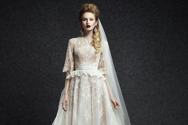 Ersa-Atelier-Wedding-Dress-Collection-2015-Bridal-Musings-Wedding-Blog-46