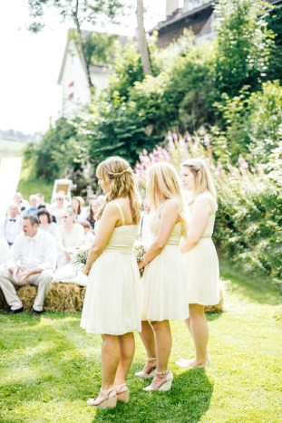 German Boho Wedding | Die Hochzeitsfotografen | Bridal Musings Wedding Blog 2