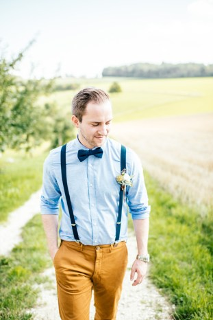 German Boho Wedding | Die Hochzeitsfotografen | Bridal Musings Wedding Blog 4