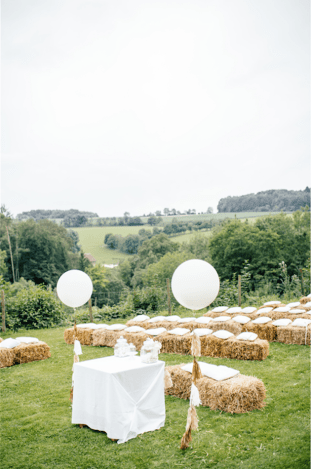 German Boho Wedding | Die Hochzeitsfotografen | Bridal Musings Wedding Blog 9
