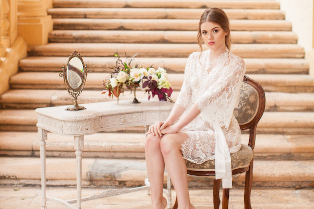 Girl-With-a-Serious-Dream-Bridal-Musings-Wedding-Blog-8