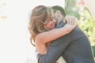 How To Have The Most Romantic Wedding Ever | Bridal Musings Wedding Blog 3