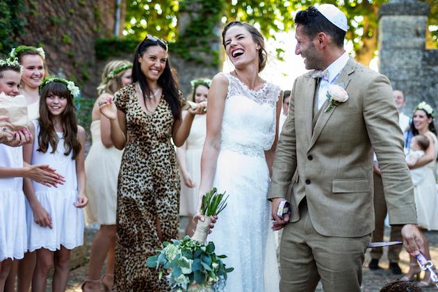Make Time Stand Still Photography | David Morgan Wedding Photographer | Bridal Musings Wedding Blog 12