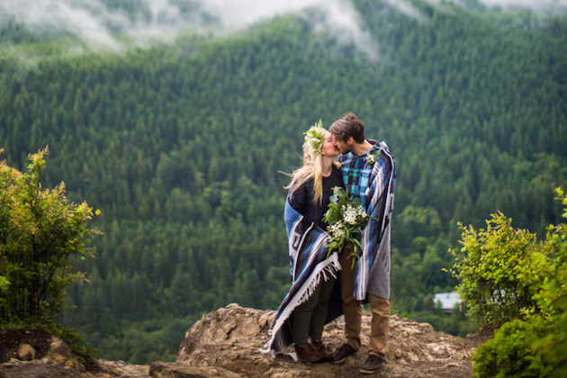 Outdoorsy-Adventurous-Engagement-Shoot-J-Tobiason-Photography-Bridal-Musings-Wedding-Blog-9