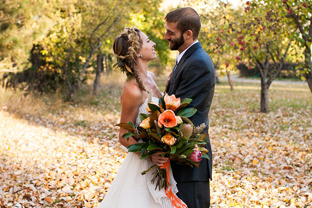 Southwest-Wedding-Inspiration-Sarah-Hill-Photography-Mallory-Dee-Designs-Bridal-Musings-Wedding-Blog-21