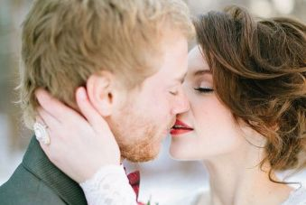 Valentine's Playlist: 40 Impossibly Romantic Songs To Play At Your Wedding