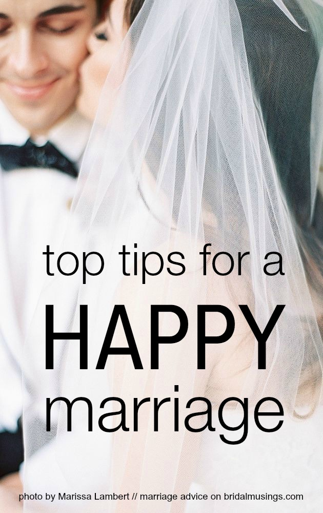 Marriage advice for newlyweds speech similarbefore family friends work