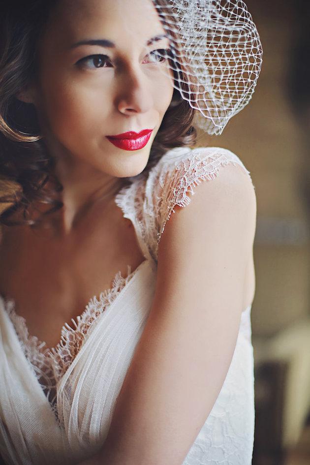 Chic french inspired love shoot olga thomas photography bridal