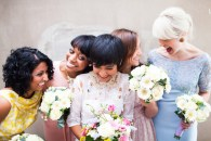 How To Be A Great Bridesmaid | Bridal Musings Wedding Blog 8