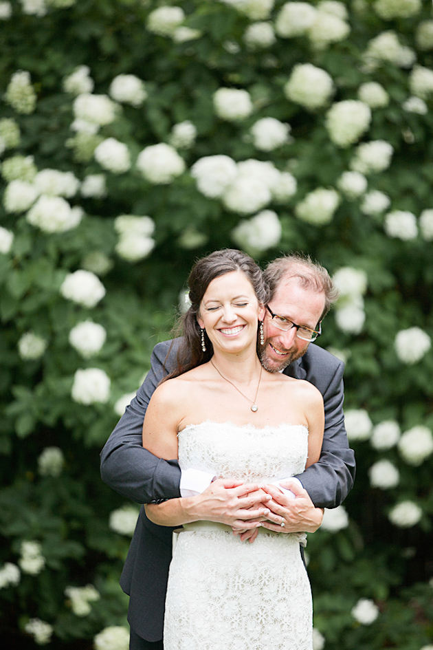 Elegant White Wedding in New England at the Griswold Inn, Essex, CT & Lace Factory, Deep River. CT