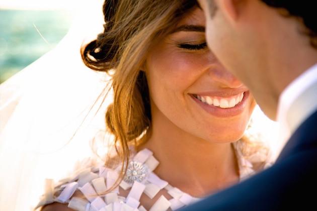 Luxury Italian Wedding | Art of Perfection Events | Francesco De Tito Photography | Bridal Musings Wedding Blog 19