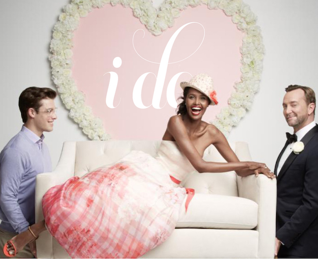 Win All Your Wedding Gifts With The Macy 39 S I Do Dream