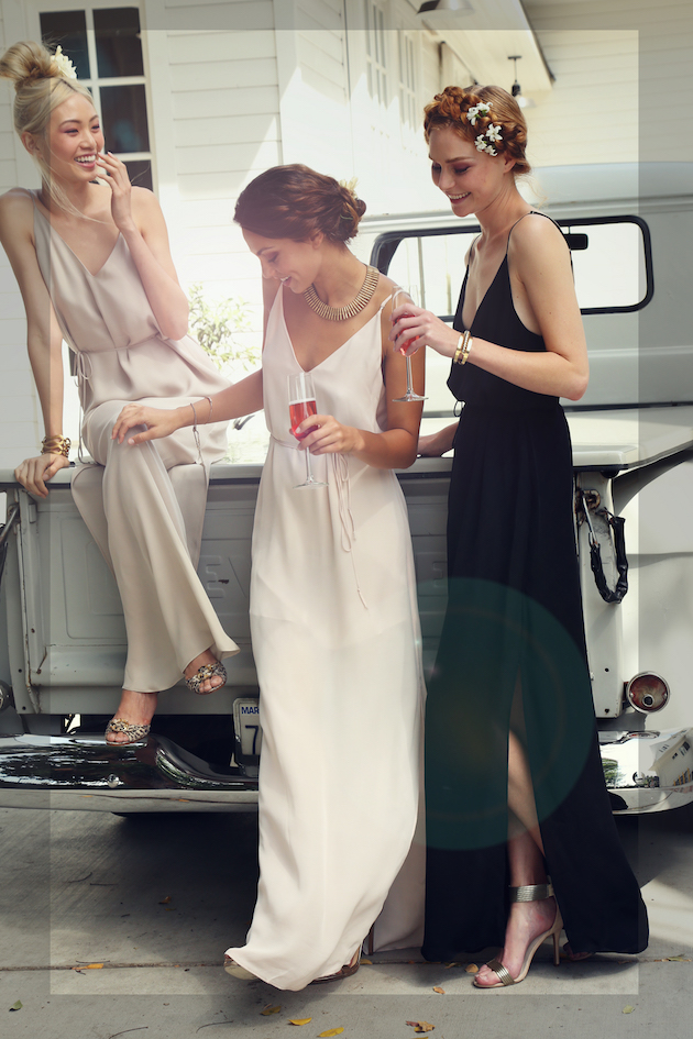 Maid-by-Yifat-Oren-for-Rory-Beca-Bridesmaid-Dress-Collection-Bridal-Musings-Wedding-Blog-12-630x945
