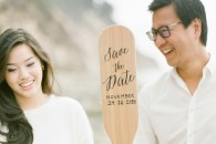 Save-The-Date-Bridal-Musings-Wedding-Blog-