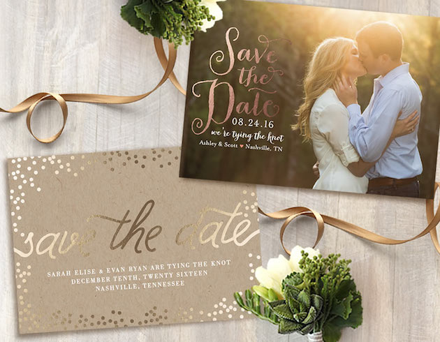 Save-The-Date-Ideas-Minted-Bridal-Musings-Wedding-Blog-10-630x490