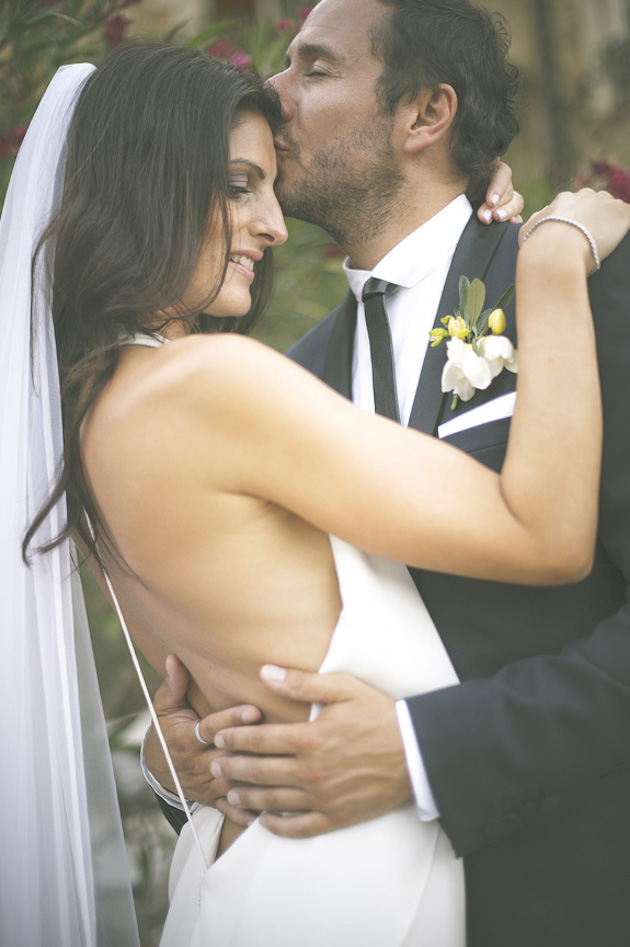 A Wedding In Tuscany, Wedding Photographer Tuscany