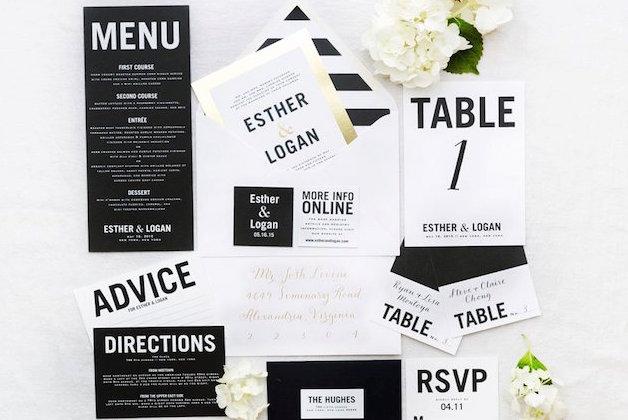 Wedding-Stationery-Trends-Wedding-Paper-Divas-Bridal-Musings-Wedding-Blog-101
