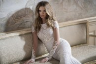 Bridal Musings Wedding Dress Collection | Bridal Musings Wedding Blog 11