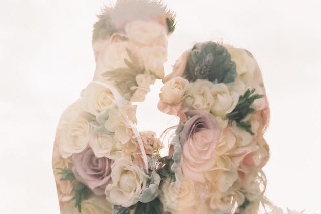 Caroline-Tran-Photography-Double-Exposure-Bridal-Musings-Wedding-Blog-