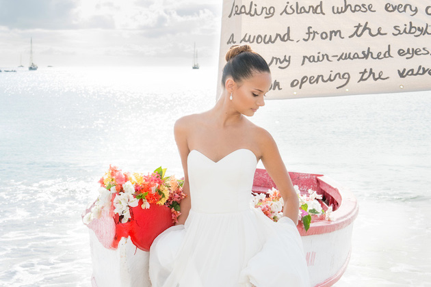 Destination-Wedding-Inspiration-Mikkel-Paige-Photography-Burnetts-Boards-Bridal-Musings-Wedding-Blog-21