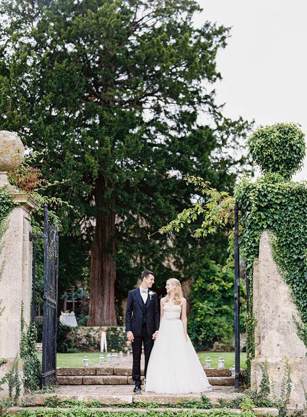 English-Country-Manor-Wedding-Ann-Kathrin-Koch-Photography-Bridal-Musings-Wedding-Blog-37-630x856