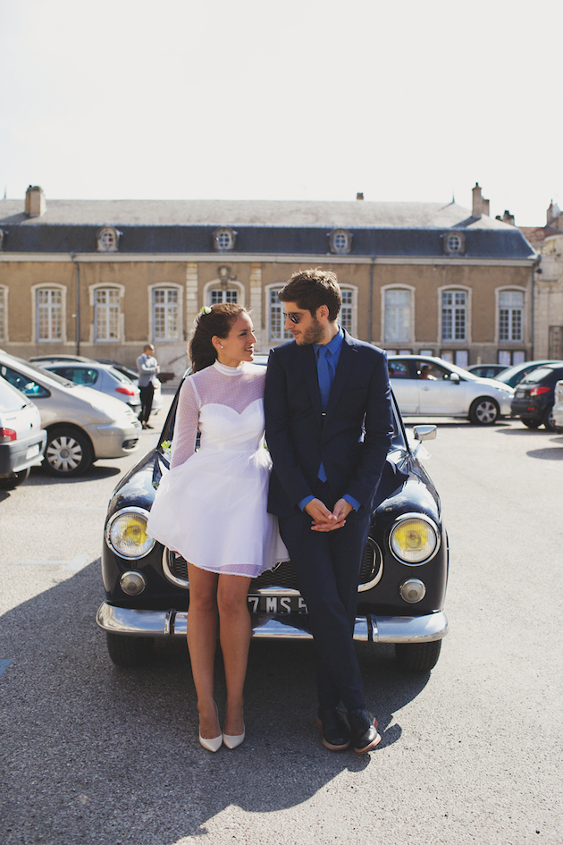 Fun-Civil-Ceremony-in-Paris-Claire-Eliza-Photography-Bridal-Musings-Wedding-Blog-23-630x945