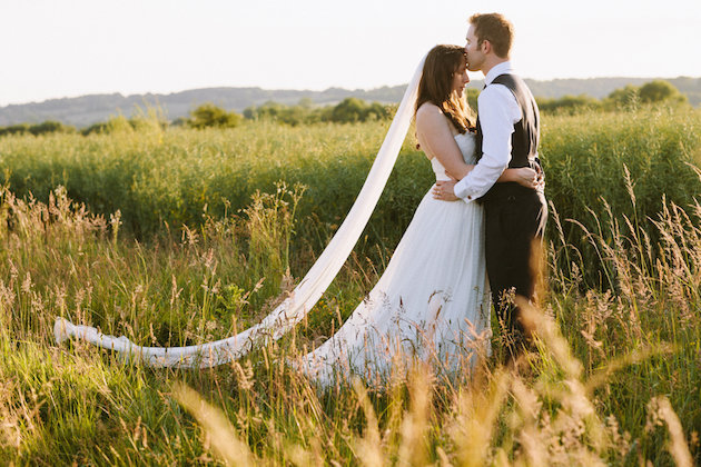 View More: http://natashahurley.pass.us/gt