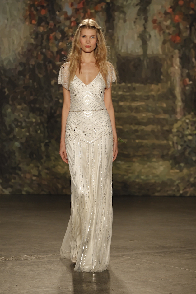 Image Result For Jenny Packham Wedding Dress Prices