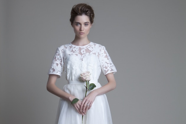 Kate-Halfpenny-Wedding-Dress-Collection-2015-Bridal-Musings-Wedding-Blog-27