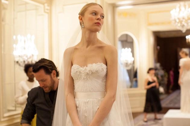 Marchesa-Wedding-Dress-Collection-Bridal-Musings-Wedding-Blog-45-630x420